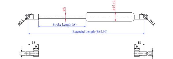 as15一g外围电路图