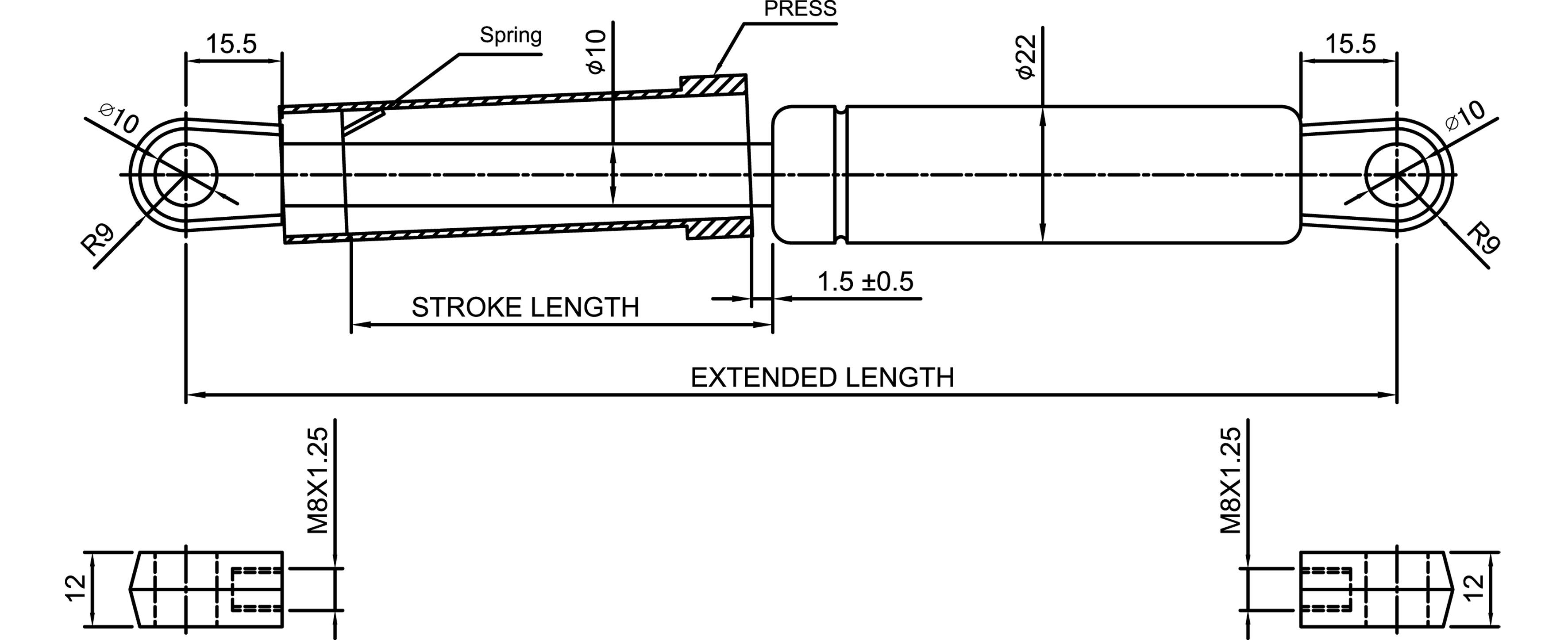 电路 电路图 电子 原理图 3543_1447